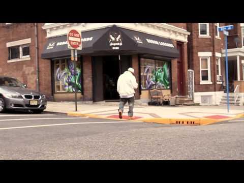 "L.O.N.E. Starr ""Epidemic"" (WINNER - BET and Cool & Dre Hot 16)"