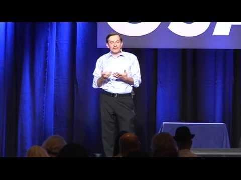 Martin Laschkolnig - Introvideo