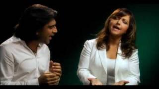 Ariya nejad (feat. shakila) Music Video