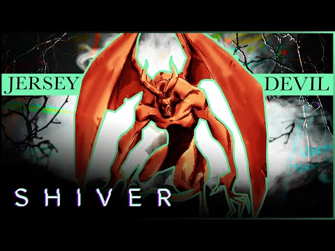 Could The New Jersey Devil Just Be A Scared Human With Deformities?