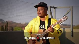 CD PROMO 2019 INQANAWE