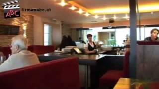 preview picture of video 'Pizzeria und Bar Rico in Gramastetten - italienisches Restaurant in Urfahr Umgebung'