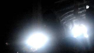 EDC 2010 - Swedish House Mafia Intro - Reach Out by SVD