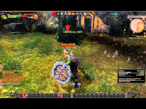warhammer online age of reckoning collector's edition pc