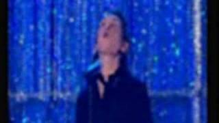 Mark Owen - My Love
