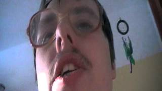 Video Rumburak