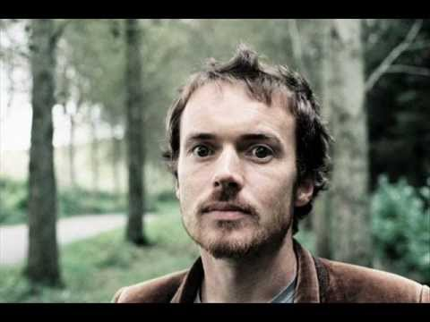One (Song) by Damien Rice