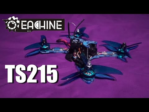 eachine-wizard-ts215--eachines-best-copter