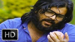 പ്രണയമേ   ഞാൻ  കരയുമ്പോൾ  |Super Hit Song by Shafi Kollam