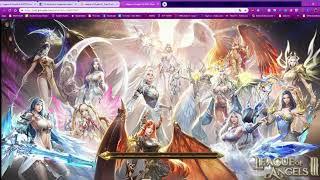 gtarcade league of angels 3 - 免费在线视频最佳电影电视节目 - Viveos Net