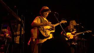 Mac Demarco   Choo Choo (Live At The Echo)