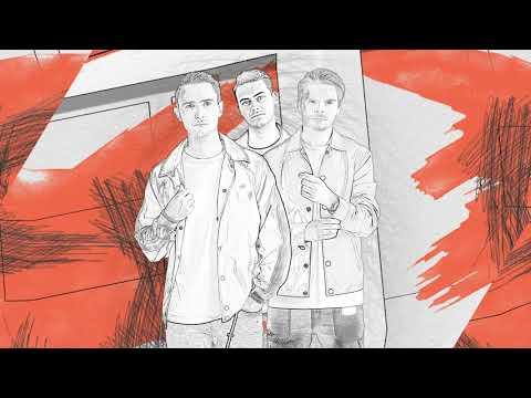 Lucas & Steve - Perfect (feat. Haris) [Club Mix] (Official Video)