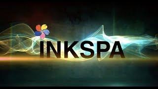 เครื่องสกรีนเสื้อ ขั้นตอนการสกรีนเสื้อ Inkspa Reviews ROLL#YKK Sport