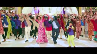 Photocopy Jai Ho - Full Video Song | Salman Khan   - YouTube