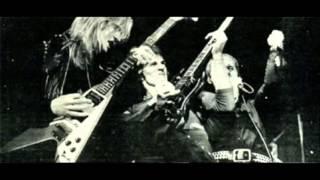 Judas Priest - Live In Fresno - 1978.04.19.