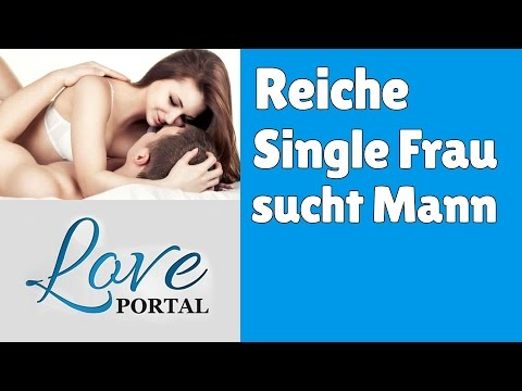 Single events reutlingen
