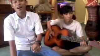 Cobalah mengerti Cover Fortuna Band Tanjungbalai