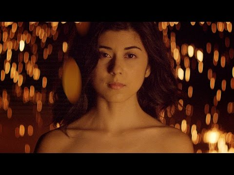 Daniela Andrade - Shore - Chapter 4 (Official Video)