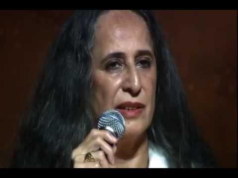 Maria Bethânia -