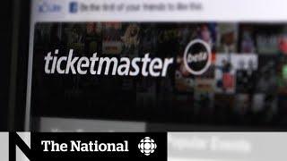 Ticketmaster Recruits Pros For Secret Scalper Program