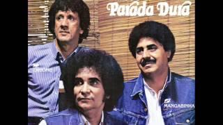 Trio Parada Dura - Folia De Reis