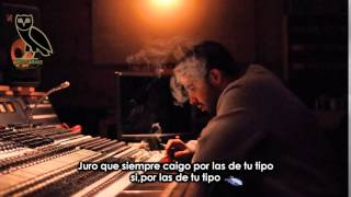Drake   Fall For Your Type Same Mistakes Subtitulada Español 480p