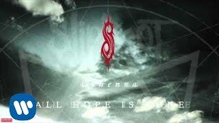 Slipknot   Gehenna (Audio)