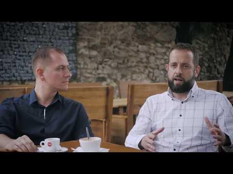 Jobcapital - Termékvideó
