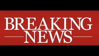 "Breaking: ""Mega 6.5 Quake Hits Alaska"""