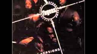 The fugees - Ready or not (Bootleg Versions)