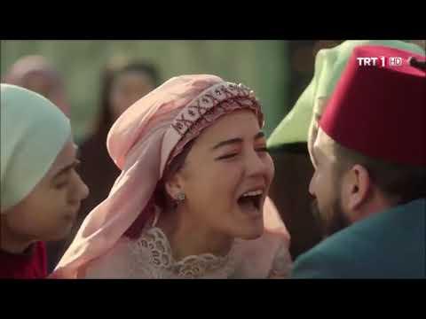 Payitaht Abdulhamid Episode 35 English Subtitled