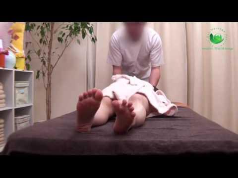 Massaggio prostatico e cunnilingus