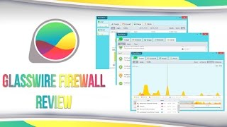 Best firewall software for windows