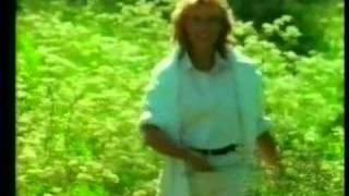 AGNETHA FALTSKOG - LET IT SHINE EXTENDED VIDEO REMIX 2007