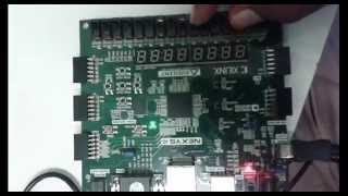 nexys 4 ddr - मुफ्त ऑनलाइन वीडियो