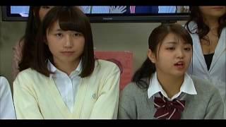 ミューミュー学園芸能科#502017/03/25