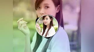 Tâm Lặng Như Nước - 心如止水 (Remix)