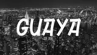 GUAYA - DON OMAR | DURA DJ