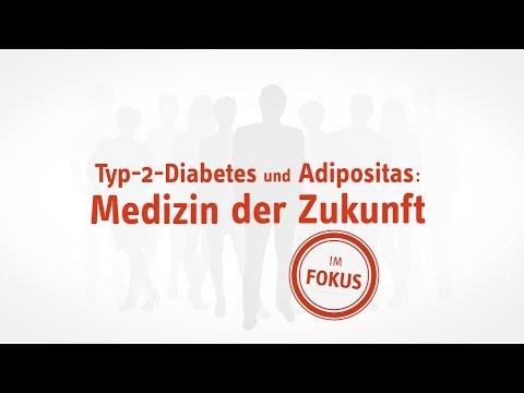 Serum-Blutzucker zu verringern