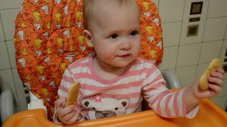 ТОП 15 / ЛАЙФХАКИ МОЛОДОЙ МАМЫ