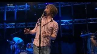 The Divine Comedy - Charge (Live Haldern Pop Festival 2006).avi