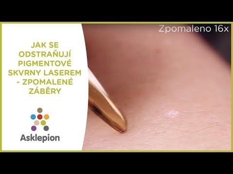 Opp3 suisse anti aging