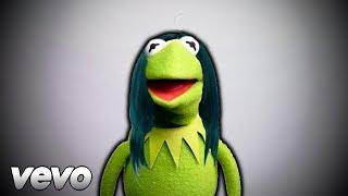 Bad Guy - Kermit The Frog (Bad Frog)