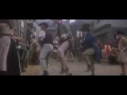 Oliver! 1968    Movie Clip Consider Yourself Mp3