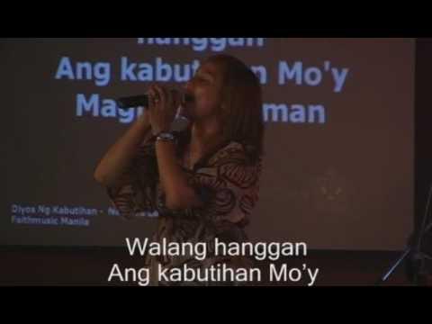 Inaasahan nila tulad ng mga bulate at ang kanilang mga itlog sa lalaki