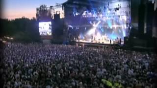Archive Eurocks Belfort 2006 Live | Full Concert