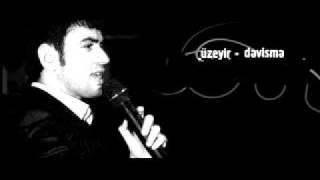 Uzeyir Mehdizade-Men Onun Cox Xosbextem.2011.3gp