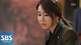 유인나, 전지현 돕기시작 @별에서 온 그대 21회
