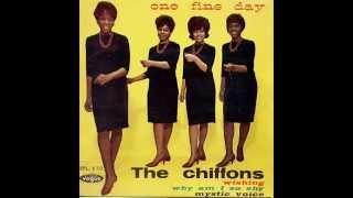 Chiffons Sweet Talkin' Guy Stereo Remixes