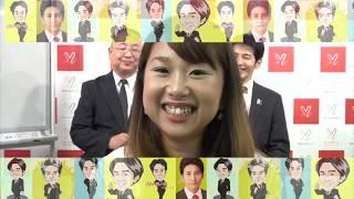 質問コーナー!吉田康一郎TV第6回終戦の日SPゲストは小名木善行さんです!